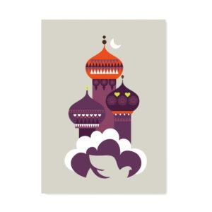 kremlin_in_the_sky