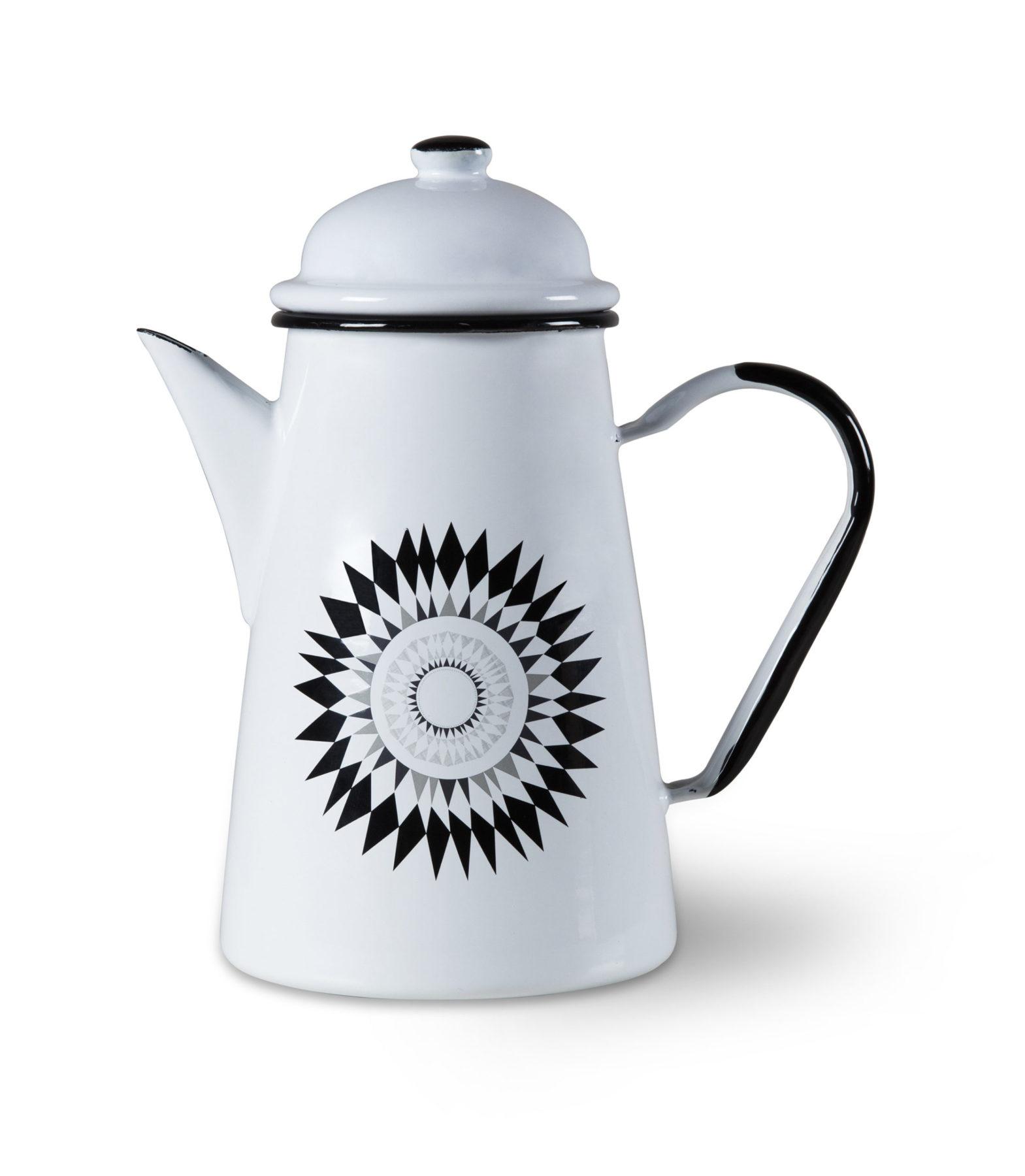 midnattssol_coffee_pot