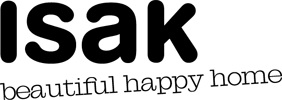 Logo - Isak