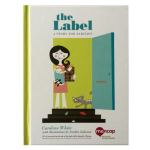 the_label_book