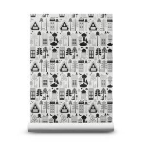 tingleby_wallpaper